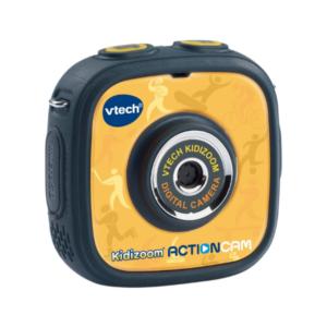 Appareil-photo-numérique-Kidizoom-Action-Cam-Vtech