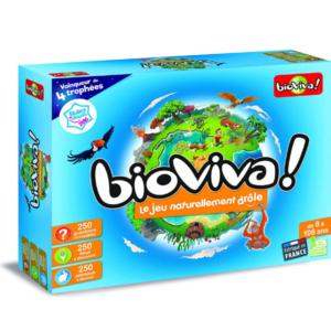 Bioviva-jeu-naturellement-drôle