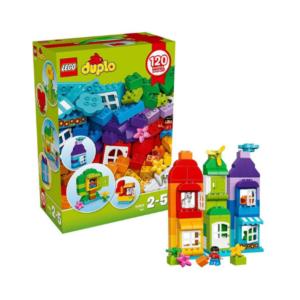 Boîte-briques-Lego-Duplo
