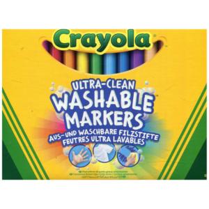 Feutres-colorier-ultra-lavables-Crayola