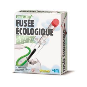 Fusee-ecologique-4M