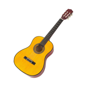 Guitare-New-Classic-Toys