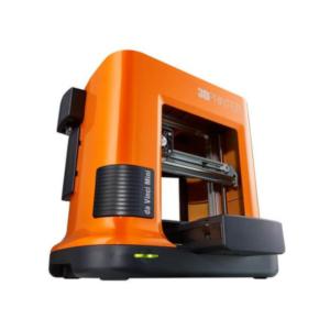 Imprimante-3D-Da-Vinci-mini-Logicom