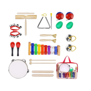 Instruments-Musique-YISSVIC
