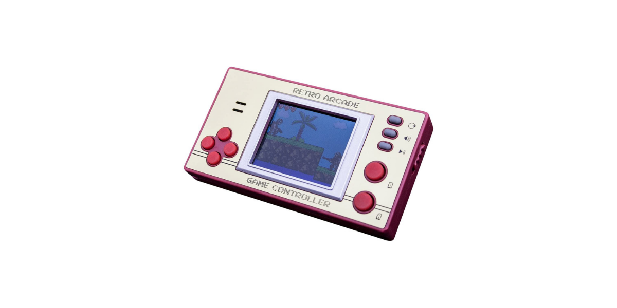 Jeu-Rétro-Arcade-ORB-Gaming