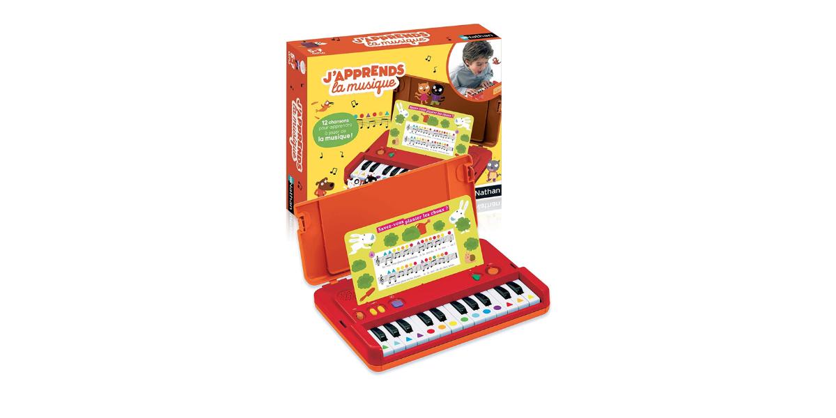 Jeu-éducatif-musical-apprends-musique-Nathan