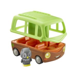 Jouet-éveil-Bus-Aventure-Klorofil