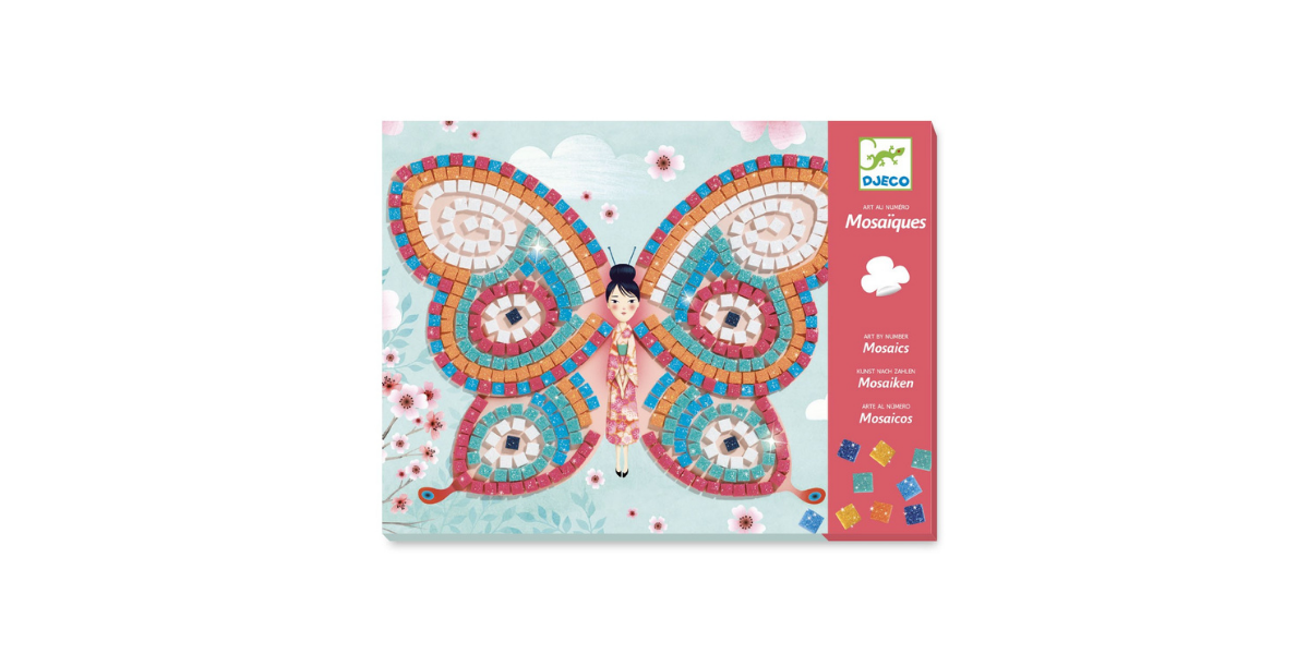Kit-Mosaiques-Papillons-Djeco
