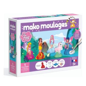 Kit-créatif-Mako-moulages-Fées