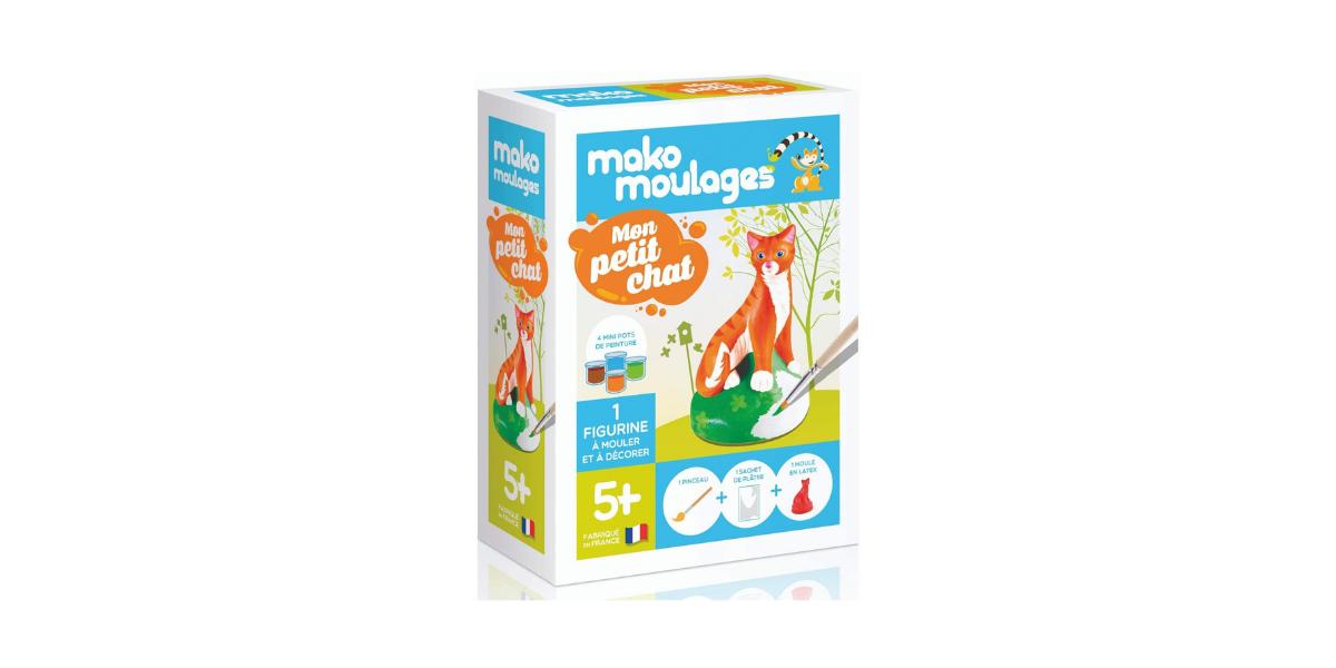 Kit-créatif-Mako-moulages-Mon-Petit-Chat