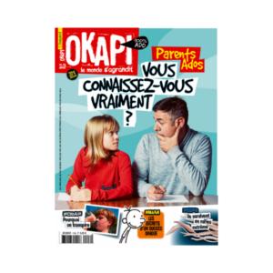 Magazine-Okapi (2)