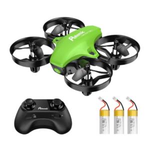 Mini Drone enfant potensic