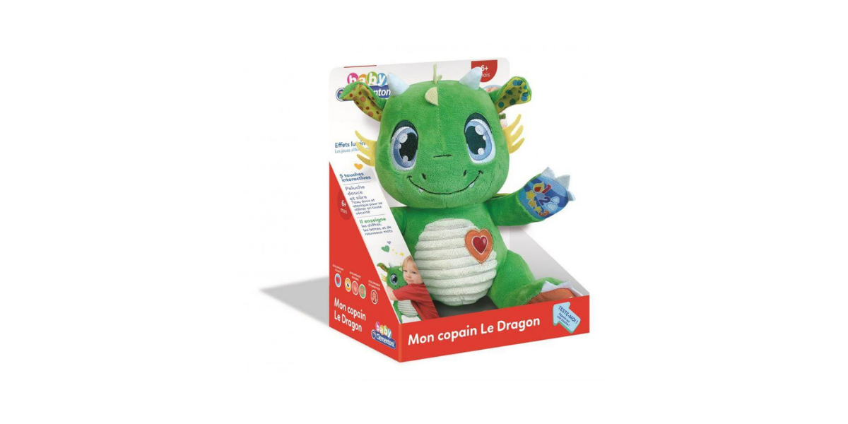 Mon-copain-le-Dragon-interactif-Clementoni