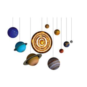 Puzzle-3D-système-solaire-Ravensburger