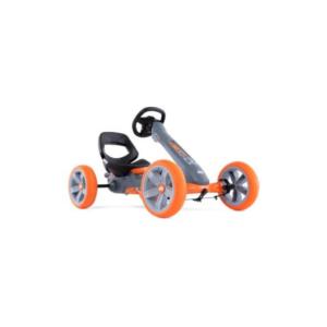 Kart à pédales Reppy Racer Berg