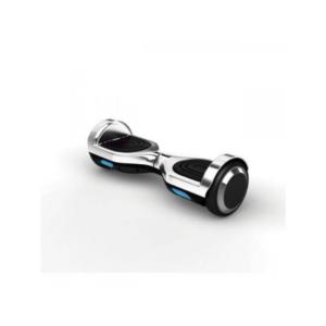 Hoverboard batterie Samsung E-Road