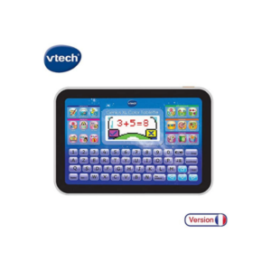 Mini tablette éducative Genius XL VTech