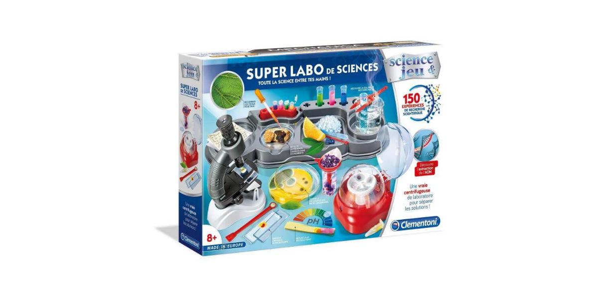 Super-labo-des-sciences-Clementoni