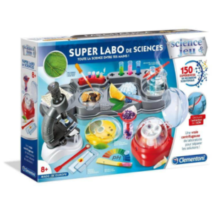 Super-labo-des-sciences-Clementoni