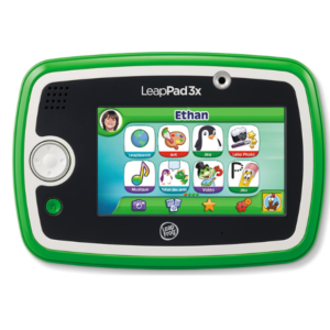 Tablette LeapPad Leap Frog