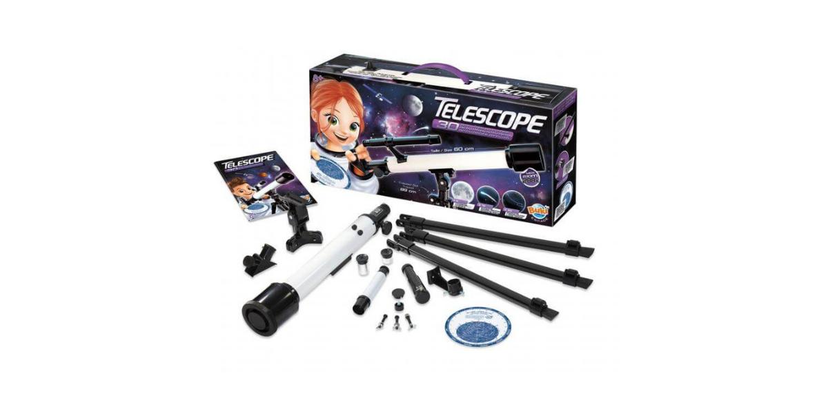 Telescope-30-activités-Buki