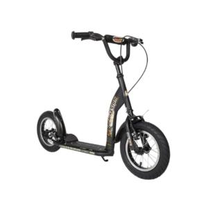 Trottinette de la marque Bikestar