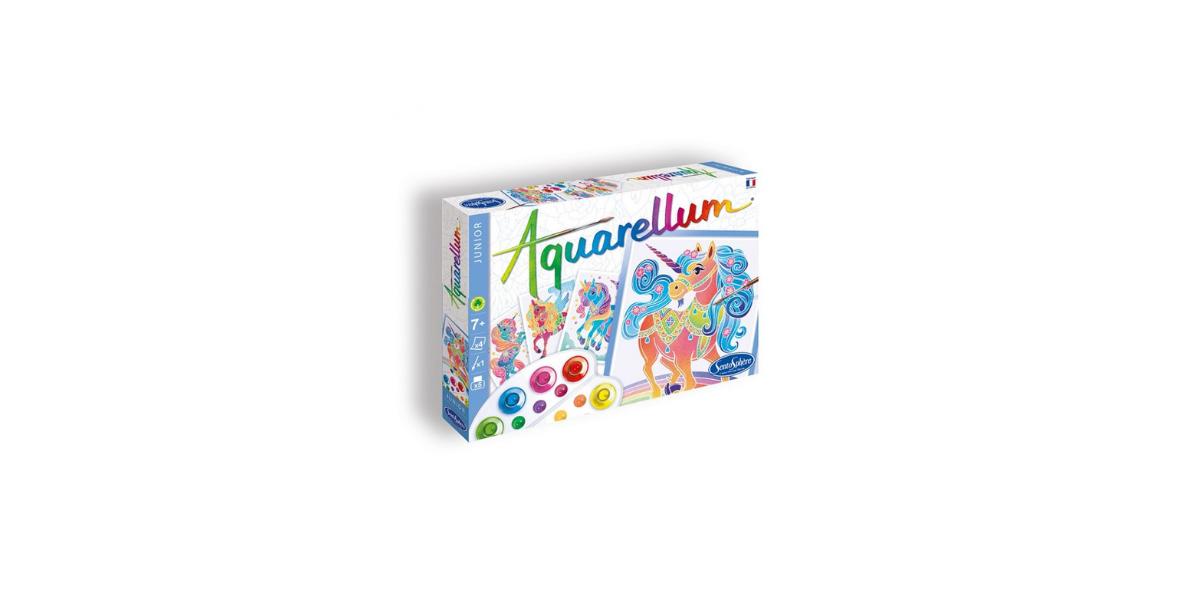 aquarellum-junior-licornes-Sentosphère