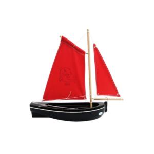 barque-noire-tirot