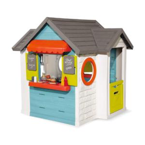 cabane-jardin-Chef-House-Smoby
