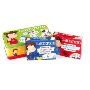 cartatoto-la-boite-a-jeux-primaire
