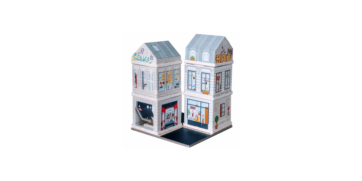 caserne-des-pompiers-Fabulabox (2)