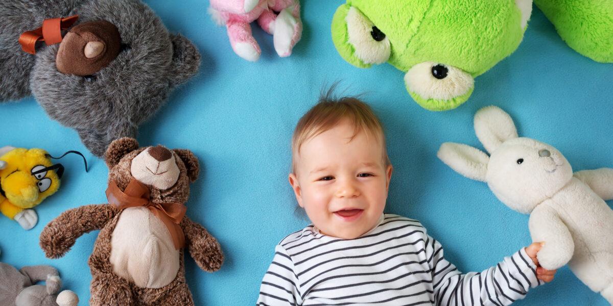 Comment trouver un cadeau enfant ou bebe idéal