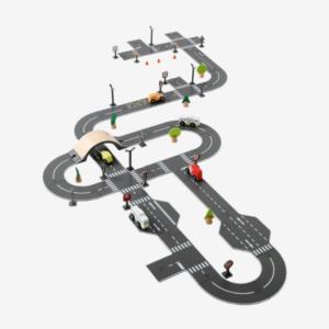 circuit-de-voitures-vertbaudet