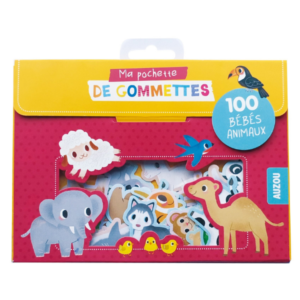 gommettes-bebes-animaux
