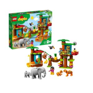 jeu-île-tropicale-Lego-Duplo