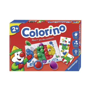 jeu-Colorino-Ravensburger