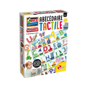 jeu-montessori-Alphabet-Tactile