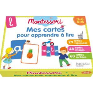 jeu-montessori-apprendre-lire