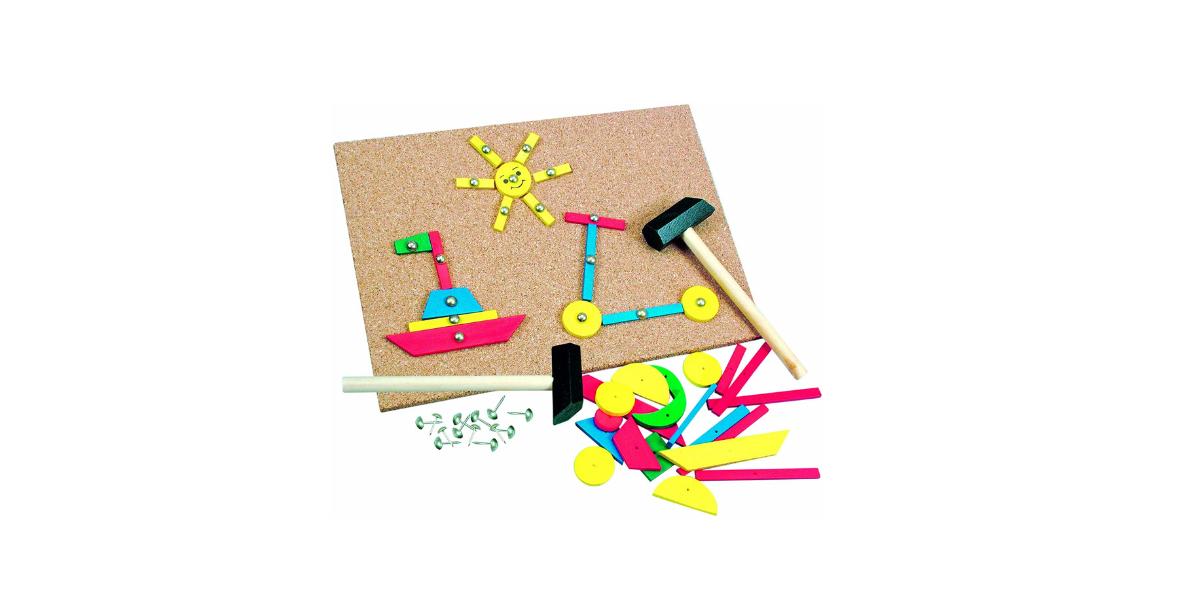 jeu-montessori-clous
