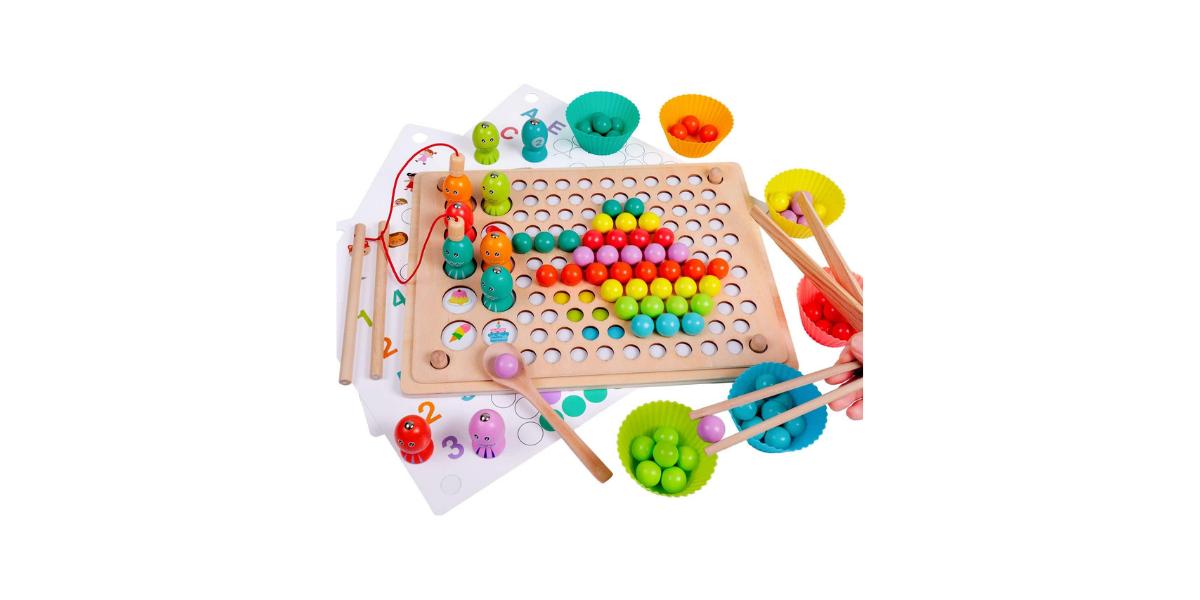 jeu-montessori-magnétique-pêche