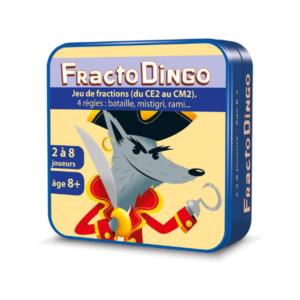 jeu-societe-FractoDingo