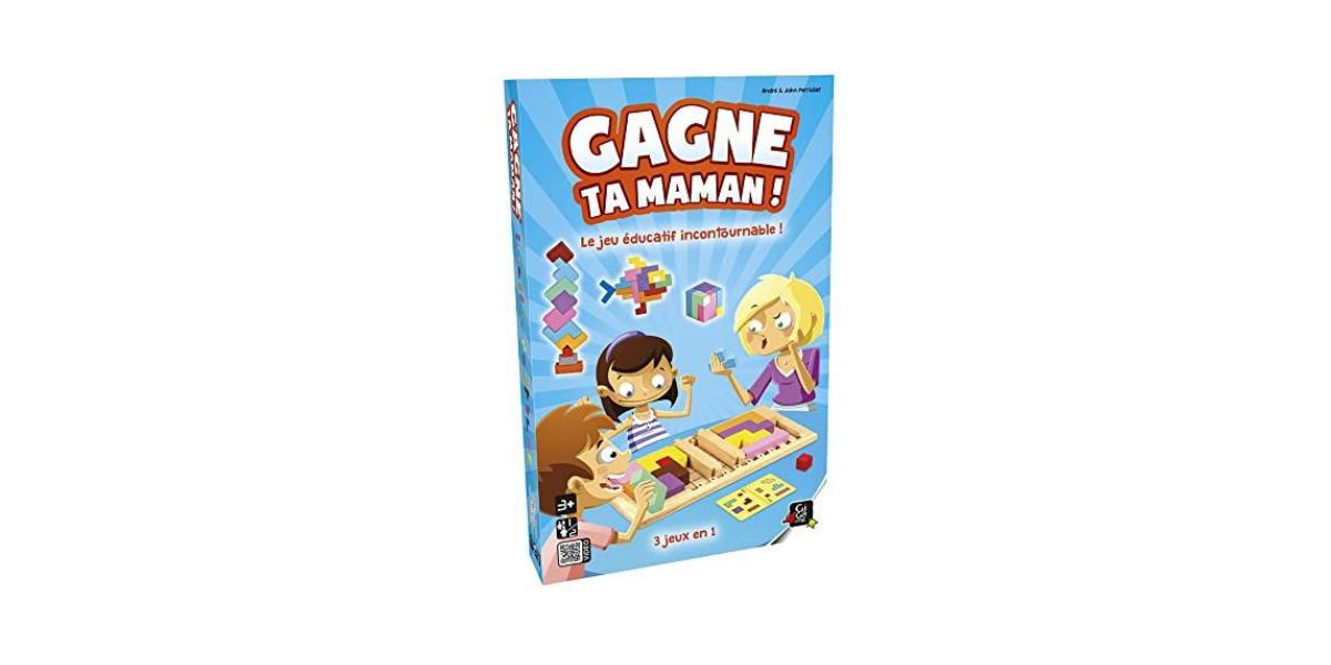 jeu-societe-Gagne-ta-maman