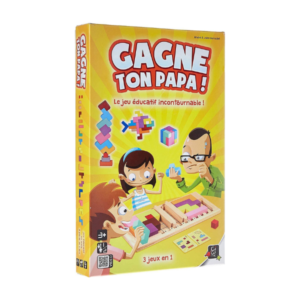 jeu-societe-Gagne-ton-papa