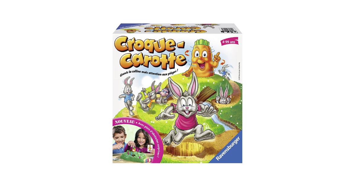 jeu-société-croque-carotte