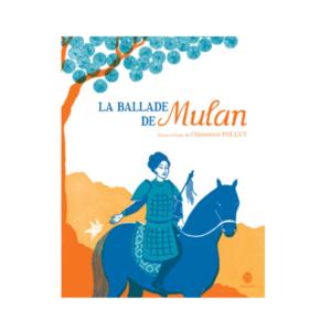 livre-Ballade-de-Mulan