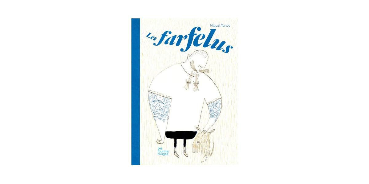 livre-Farfelus