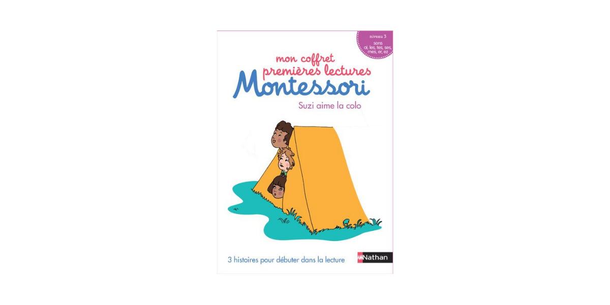 livre-Montesori-Suzi-aime-la-colo