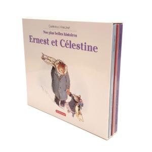livres-Albums-Ernest-Celestine-Coffret
