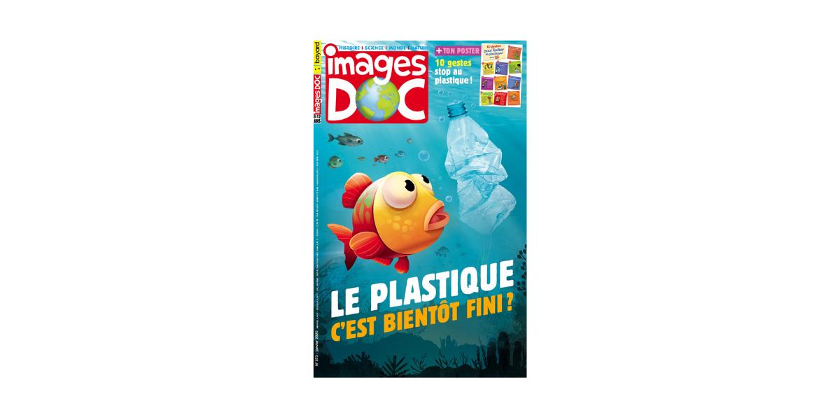 magazine-image-doc