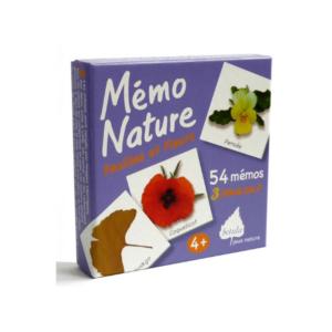 memo-nature-feuilles-et-fleurs-betula
